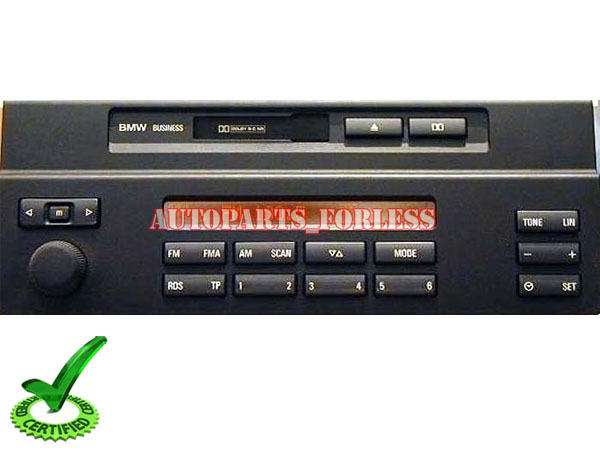 bmw e39 business radio wiring diagram images bmw 2002 radio 40 business cd bp9272 business cd rds ph8060 business cd rds lzk
