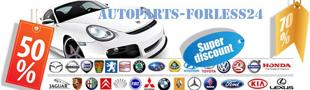 AutoPartsForLess24